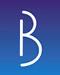 Barrymore hotel logo
